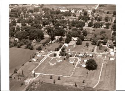 1956 aerial_0_0
