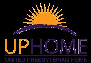 United Presbyterian Home